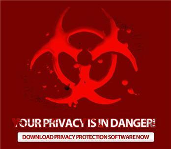 [Afbeelding: privacydanger.jpg]